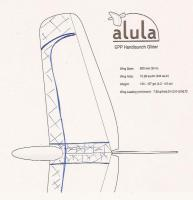 Name: Alula FG diagram.jpg