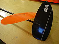Name: DSC06188.jpg