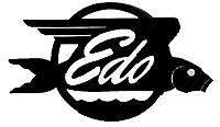Name: edo.jpg Views: 81 Size: 29.8 KB Description: