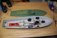 Name: PT boat 2007 001.jpg