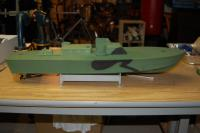 Name: PT boat 2007 003.jpg