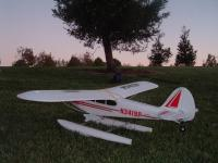 Name: DSCF0632.jpg
