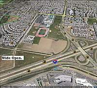 Name: Natomas HS flying.jpg