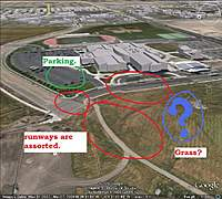 Name: DelPaso1.jpg