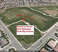Name: Natomas Flying 3.jpg