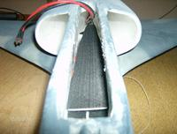 Name: Battery tray installed.jpg