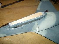 Name: Canopy reinforcement plate.jpg
