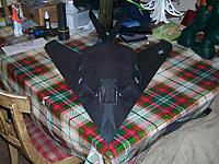 Name: Stealth.jpg