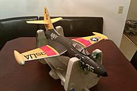 Name: IMAG0335.jpg