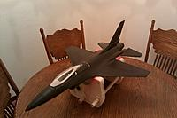 Name: IMAG0194.jpg