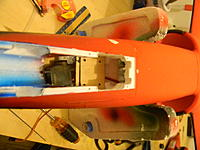 Name: step 12.jpg