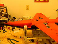 Name: Step 14 Gear Up.jpg