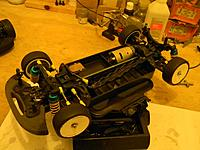 Name: DSCN2541.jpg