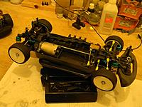 Name: DSCN2542.jpg