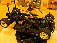 Name: DSCN2544.jpg