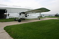 Name: Pilatus_Porter_N354F_3.jpg