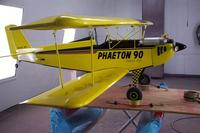 Name: Planes April 1 2007 024.jpg