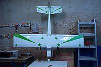 Name: My Hanger 002.jpg