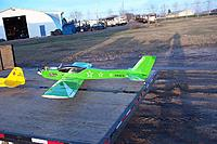 Name: Flight Line April 2007 015.jpg