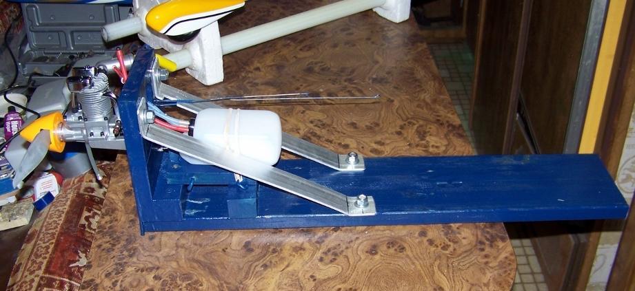 Tamiya King Hauler Instructions Pdf Homemade Rc Engine