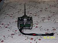 Name: DX-7     JR-X9303    SD-10-G 015.jpg