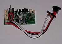 Name: DH9118 PCB 002 (1024x722).jpg