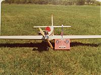 Name: 015 (1024x765).jpg