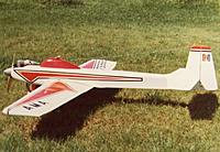 Name: 016 (1024x704).jpg