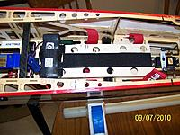 Name: Osiris Battery Tray 004.jpg