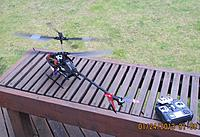 Name: Black and Red Syma s33 005 (1024x703).jpg