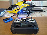 Name: S33 Tx and S33 Heli 017.jpg