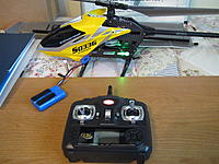 Name: S33 Tx and S33 Heli 018.jpg