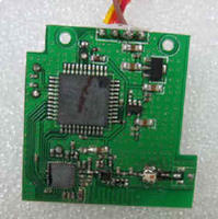 Name: RF_Ver1_top.jpg