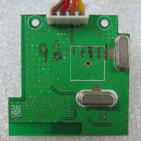 Name: RF_Ver1_bot.jpg