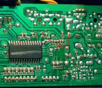 Name: M4110190_rec.jpg
