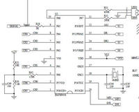 Name: HK4_sch.jpg
