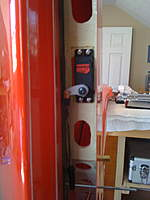 Name: IMG_0252.jpg