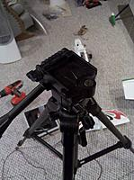 Name: IMG_20110420_221458.jpg