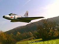 Name: Mirage flyby CLOSE.jpg