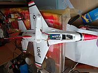 Name: F-16 lipo placement.jpg