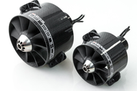 Name: Schuebeler HDS 90mm and 70mm fans new 2013.png