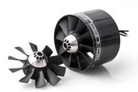 Name: Schuebeler 90mm HDS fan.png