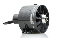 Name: Schuebeler 70mm HDS fan.png