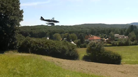 Name: Me 262 GWS pass 2.png Views: 5 Size: 1.05 MB Description:
