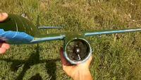 Name: Me 262 GWS 7-blade Haoye 2.jpg Views: 10 Size: 248.1 KB Description: