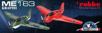 Name: Robbe Me 163 700mm Nano Racers.png Views: 60 Size: 924.5 KB Description: