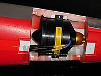 Name: Super Viper 75mm 8-blade fan installed.jpg Views: 73 Size: 51.9 KB Description:
