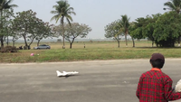 Name: F-14 70mm prototype 1.png Views: 28 Size: 1.15 MB Description: