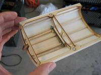 Name: IMG_1317.jpg