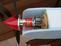 Name: IMG_0588.jpg